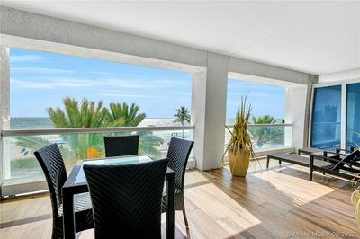 551 N FORT LAUDERDALE BEACH BLVD # R206, Fort Lauderdale, FL 33304 - Photo 1