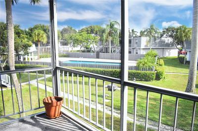 404 NW 70TH AVE APT 218, Plantation, FL 33317 - Photo 1