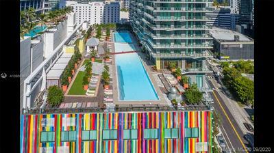 1300 S MIAMI AVE UNIT 1805, Miami, FL 33130 - Photo 1