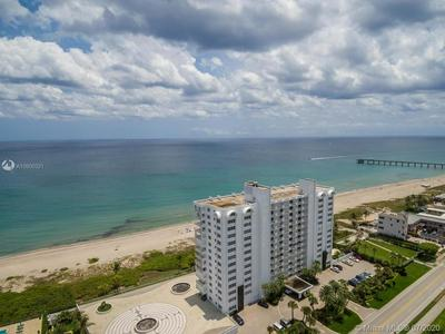 3000 S OCEAN BLVD APT 1506, Boca Raton, FL 33432 - Photo 2