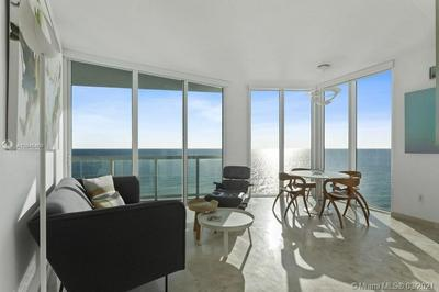 6515 COLLINS AVE APT 1003, Miami Beach, FL 33141 - Photo 1