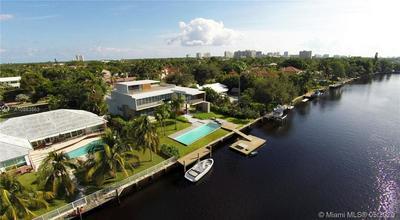 1529 MIDDLE RIVER DR, Fort Lauderdale, FL 33304 - Photo 1