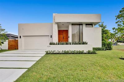 1239 MADISON ST, Hollywood, FL 33019 - Photo 1