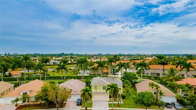 13065 SW 49TH CT, Miramar, FL 33027 - Photo 2