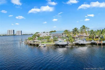 2841 NE 163RD ST APT 315, North Miami Beach, FL 33160 - Photo 2
