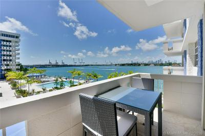 800 WEST AVE APT 443, Miami Beach, FL 33139 - Photo 2