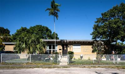 4701 SW 7TH ST, Miami, FL 33134 - Photo 2