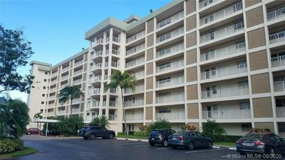 3091 N COURSE DR APT 203, Pompano Beach, FL 33069 - Photo 1
