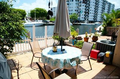 3774 NE 167TH ST # 47, North Miami Beach, FL 33160 - Photo 2