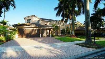 912 WINDWARD WAY, Weston, FL 33327 - Photo 1