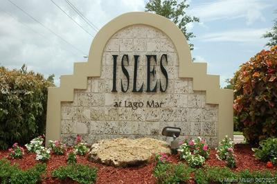 701 VISTA ISLES DR APT 1615, Sunrise, FL 33325 - Photo 1
