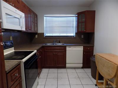 7850 PEMBROKE RD, Miramar, FL 33023 - Photo 1