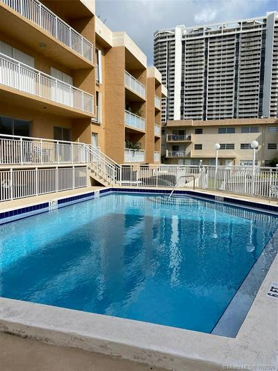 17051 NE 35TH AVE APT 205, North Miami Beach, FL 33160 - Photo 1