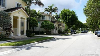 13954 SW 279TH LN # 0, Miami, FL 33032 - Photo 2