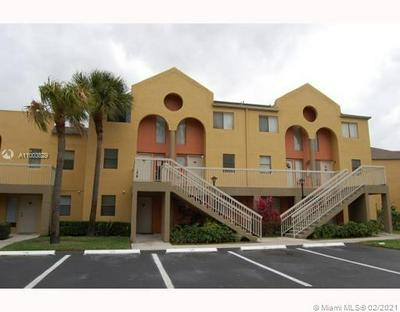 5200 NW 31ST AVE APT E98, Fort Lauderdale, FL 33309 - Photo 2