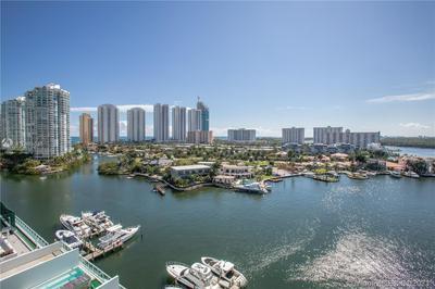 400 SUNNY ISLES BLVD APT 1118, Sunny Isles Beach, FL 33160 - Photo 1