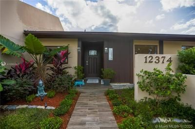 12374 SW 111TH LN, Miami, FL 33186 - Photo 2