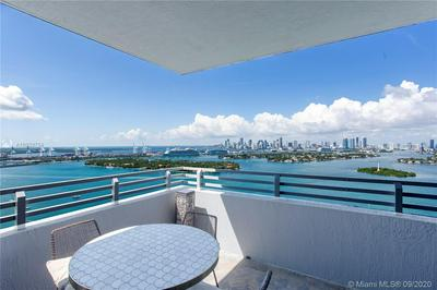 1330 WEST AVE APT 3402, Miami Beach, FL 33139 - Photo 1