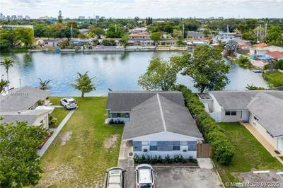 1062 SW 2ND ST # 1, Hallandale Beach, FL 33009 - Photo 2