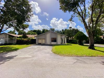 13646 SW 117TH LN, Miami, FL 33186 - Photo 1