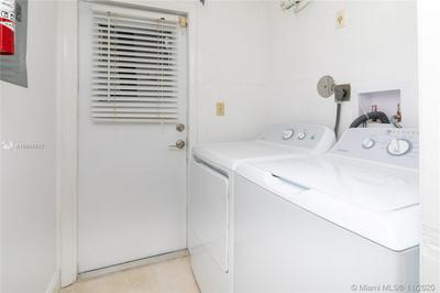 1524 SE 12TH ST APT 1, Fort Lauderdale, FL 33316 - Photo 2