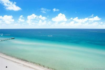 16051 COLLINS AVE APT 2604, Sunny Isles Beach, FL 33160 - Photo 2