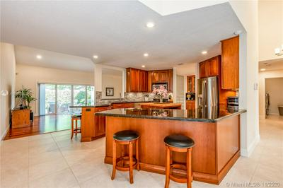 23377 WATER CIR, Boca Raton, FL 33486 - Photo 2
