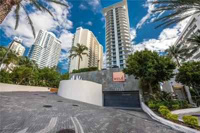 17315 COLLINS AVE # 803, Sunny Isles Beach, FL 33160 - Photo 2