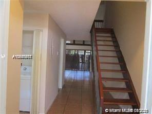 6912 SW 37TH ST # 2C, Miramar, FL 33023 - Photo 2