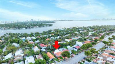 1350 71ST ST, Miami Beach, FL 33141 - Photo 2