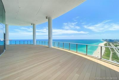 15701 COLLINS AVE UNIT 1403, Sunny Isles Beach, FL 33160 - Photo 2