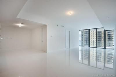 17475 COLLINS AVE UNIT 903, Sunny Isles Beach, FL 33160 - Photo 2