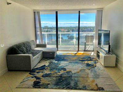 20505 E COUNTRY CLUB DR APT 734, Aventura, FL 33180 - Photo 1
