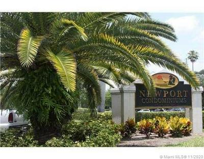 455 S PINE ISLAND RD APT 305C, Plantation, FL 33324 - Photo 1
