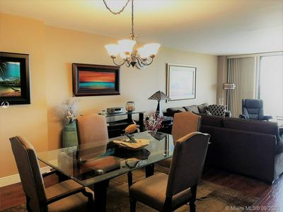 2500 PARKVIEW DR APT 1807, Hallandale Beach, FL 33009 - Photo 2