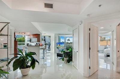 110 WASHINGTON AVE APT 1615, Miami Beach, FL 33139 - Photo 2