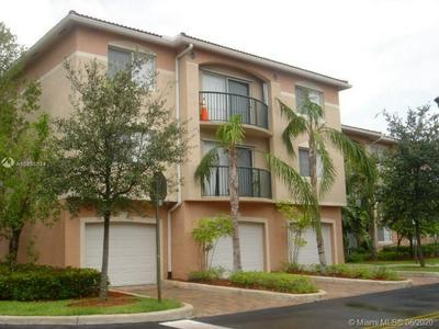 2027 SE 10TH AVE APT 709, Fort Lauderdale, FL 33316 - Photo 1