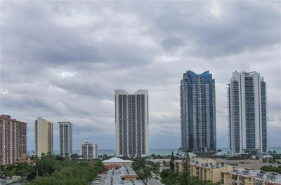 17150 N BAY RD APT 2815, Sunny Isles Beach, FL 33160 - Photo 1