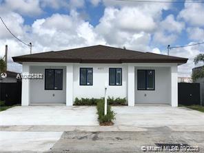 4011 SW 19TH ST, West Park, FL 33023 - Photo 2