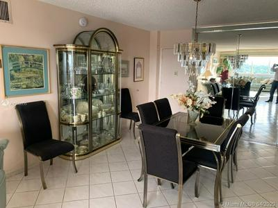 5005 COLLINS AVE 803, MIAMI BEACH, FL 33140 - Photo 2