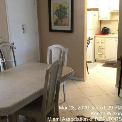 4740 NW 10TH CT 306, PLANTATION, FL 33313 - Photo 2