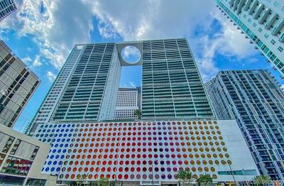500 BRICKELL AVE APT 4102, Miami, FL 33131 - Photo 2