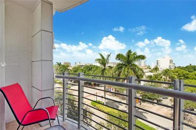 110 WASHINGTON AVE APT 2503, Miami Beach, FL 33139 - Photo 1