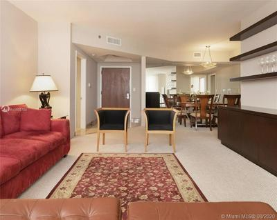2000 ISLAND BLVD APT 2103, Aventura, FL 33160 - Photo 2