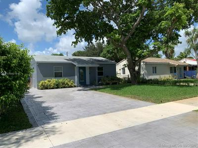1517 NW 6TH AVE, Fort Lauderdale, FL 33311 - Photo 1