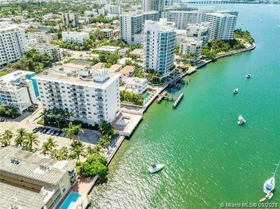 1450 LINCOLN RD APT 601, Miami Beach, FL 33139 - Photo 1