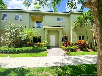 1608 SE 23RD PATH # 1608, Homestead, FL 33035 - Photo 1