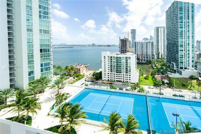 480 NE 30TH ST APT 1803, Miami, FL 33137 - Photo 2