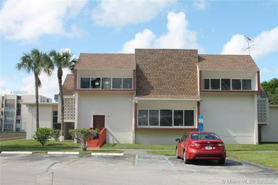 9411 SW 4TH ST APT 209, Miami, FL 33174 - Photo 2