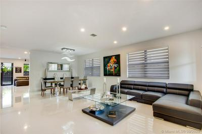 8910 NW 99TH AVE, Doral, FL 33178 - Photo 2